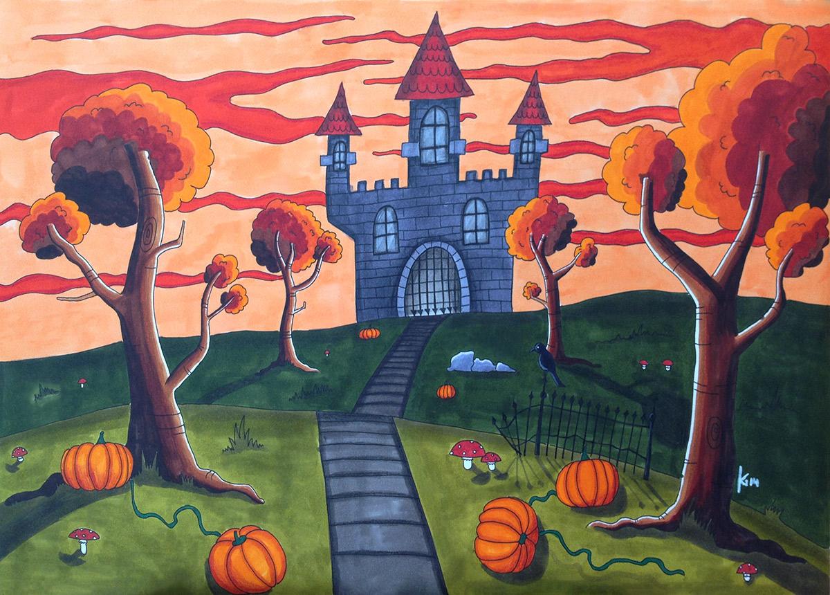 halloweenhouse2