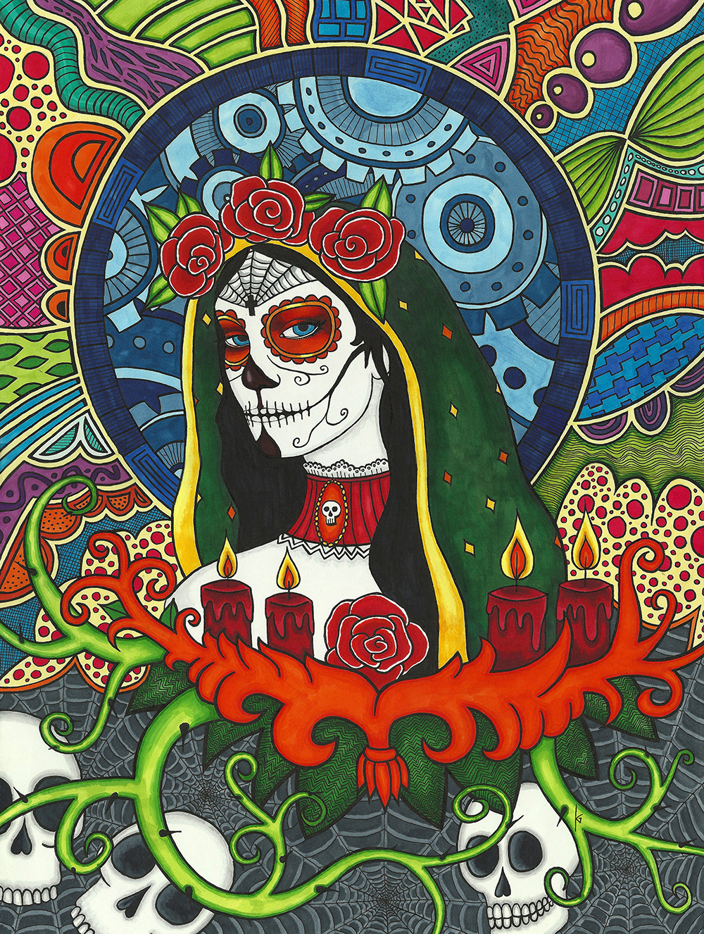 SantaMuerte-final-web