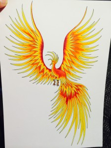 Phoenix-wip