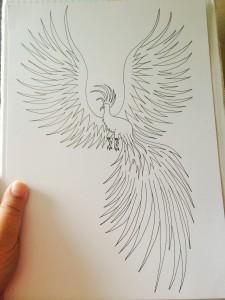 Phoenix-wip1