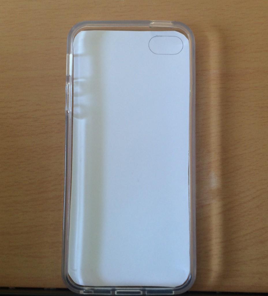 iphone-covert5