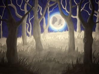 WaldMondNacht-web