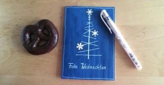 Weihnachtskarte-Weihnachtsbaum-fb