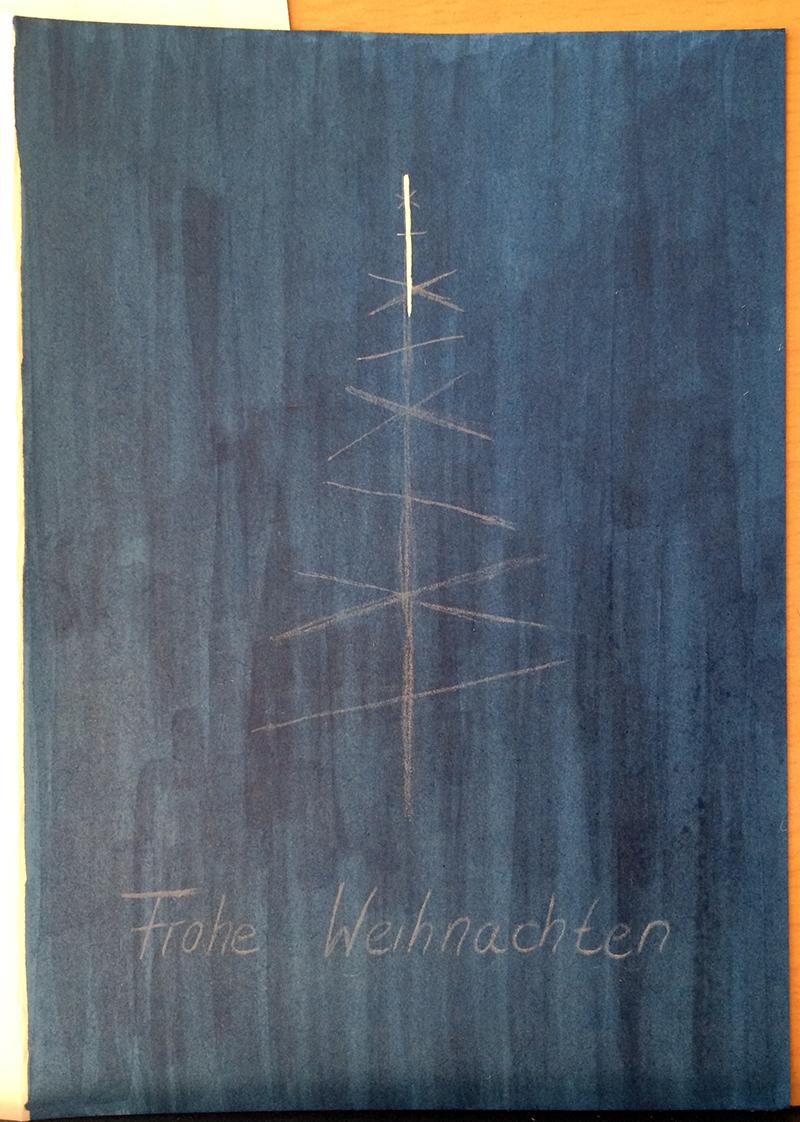Weihnachtskarte-Weihnachtsbaum1