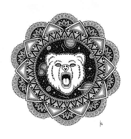 Mandala-mit-Bär-und-Sternen-final2