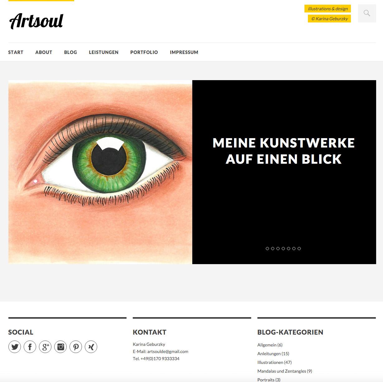 ReDesign-Artsoul2