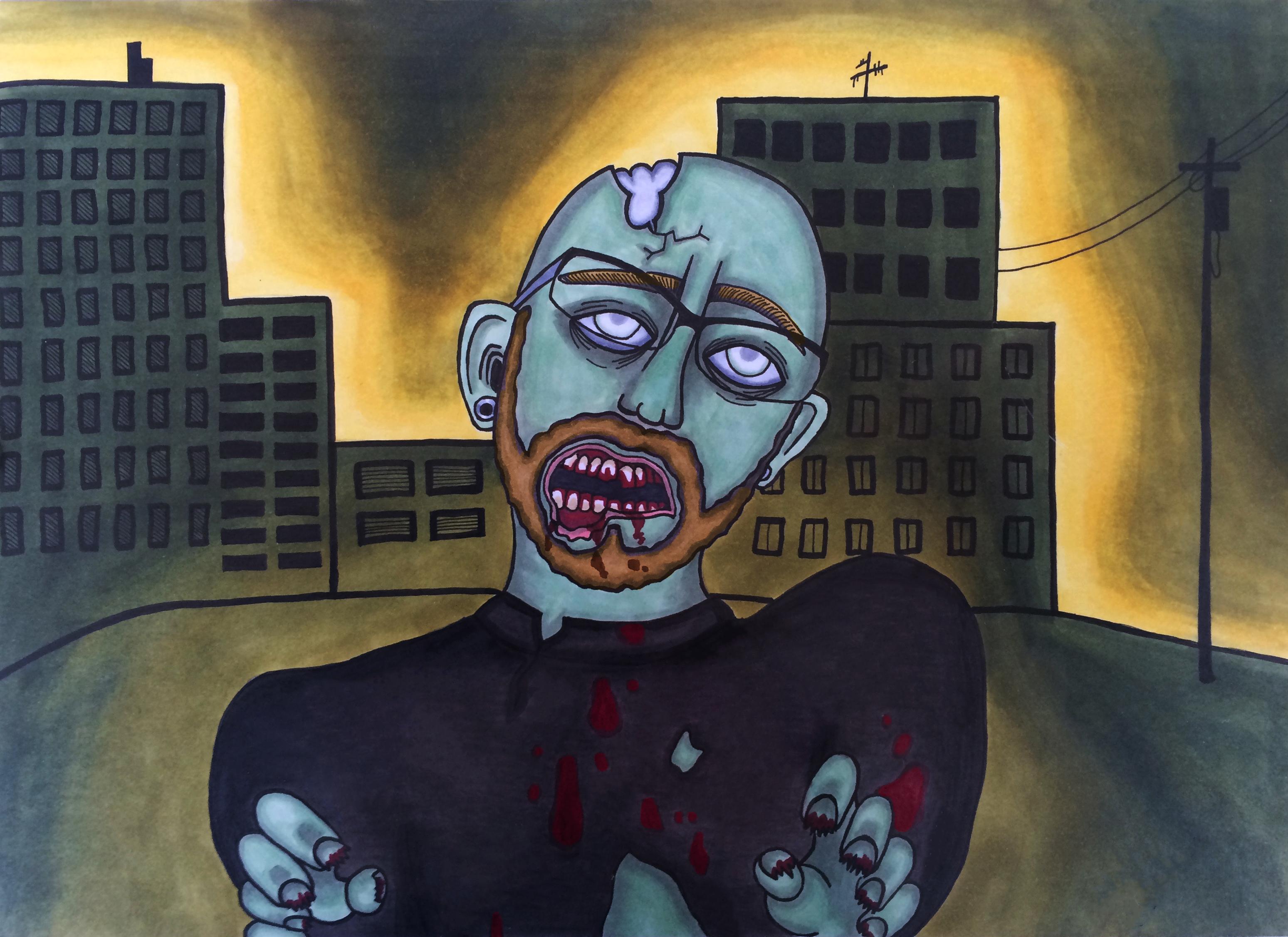 Zombie-final