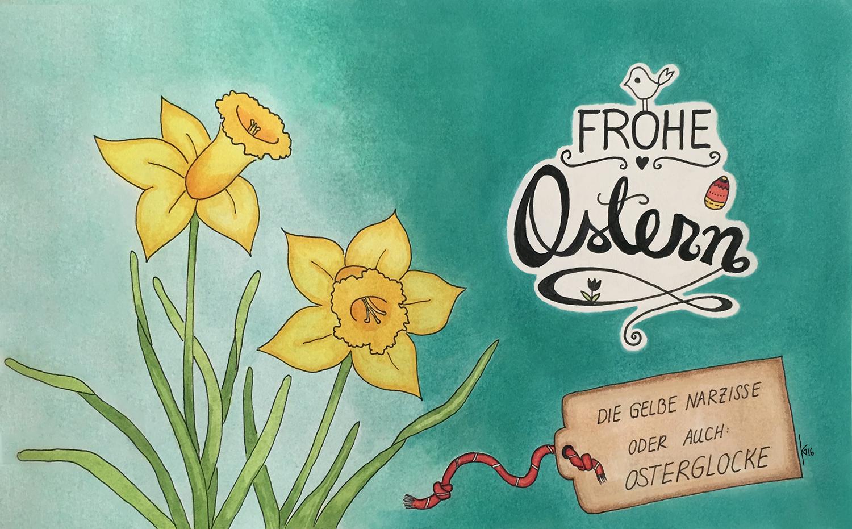 Osterglocke-Illustration-web