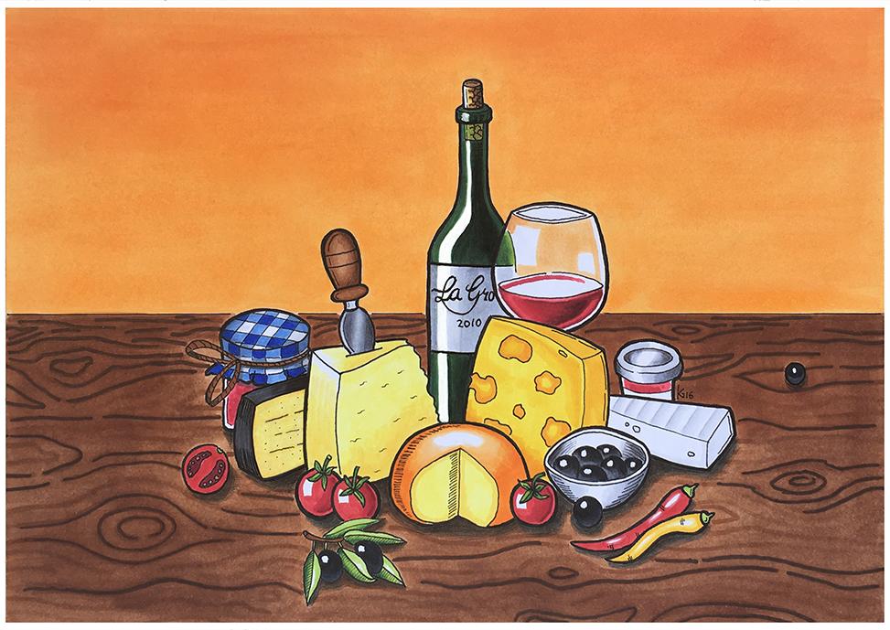 Kaese-Wein-und-Leckereien-web