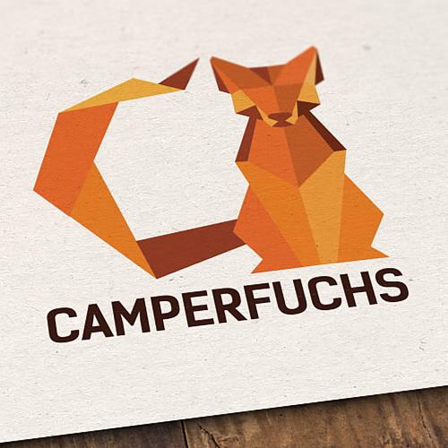 camperfuchs-logo
