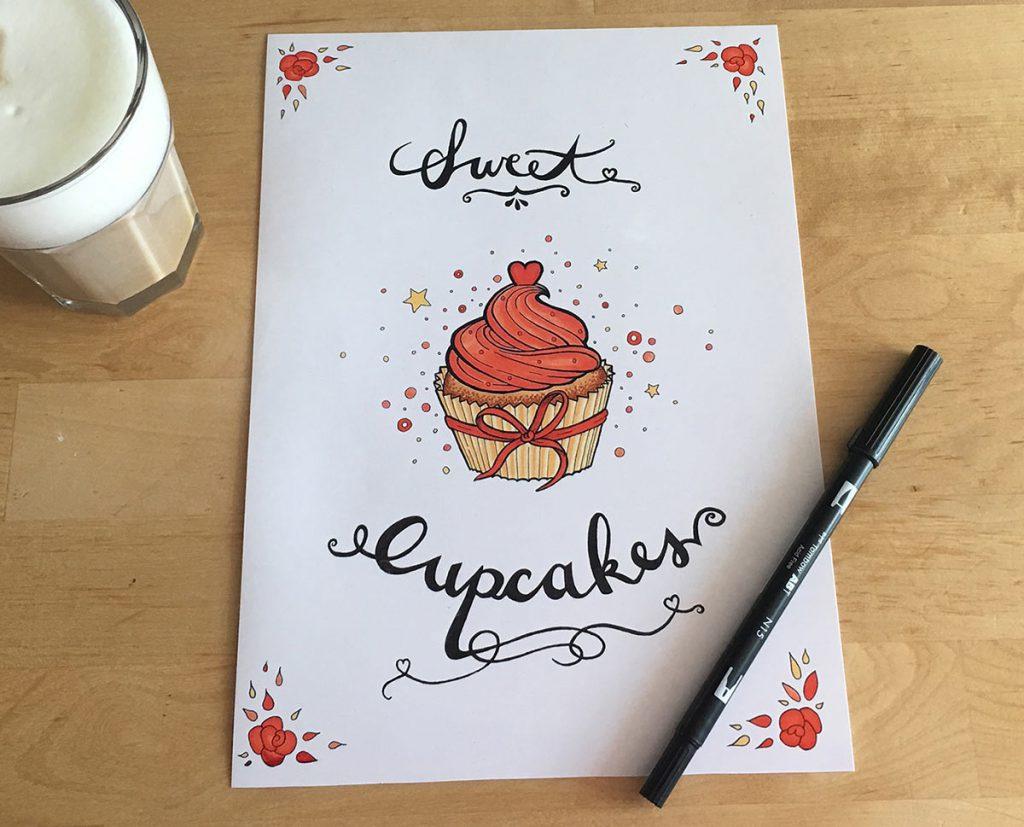 sweet-cupcakes-web