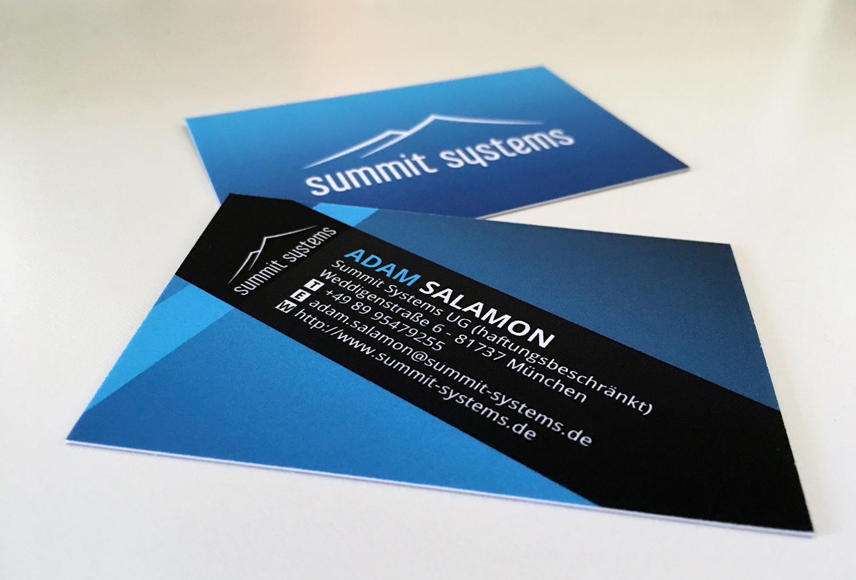visitenkarten-summitsystems