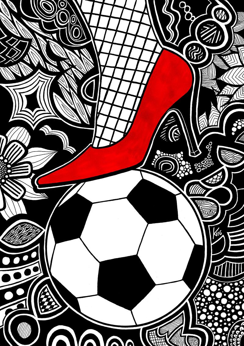 frauenfußball-web